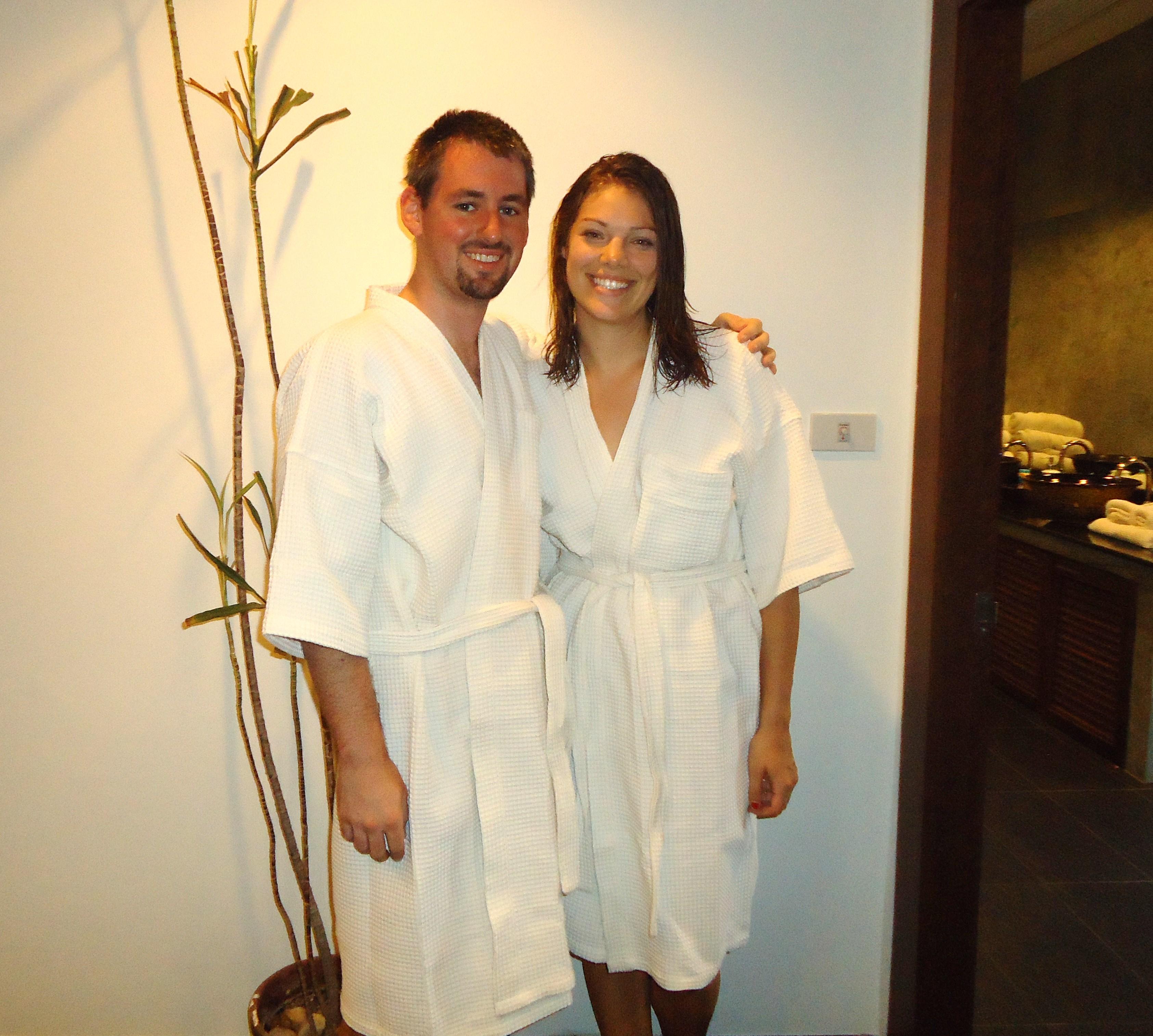 store pikke thai massage sex
